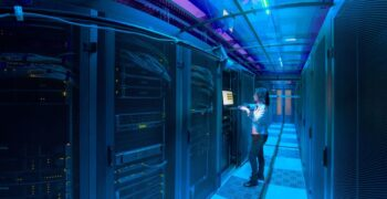 Cloud et infrastructures it