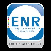 label enr