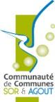 Logo-CC-Sor-Agout