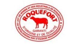 logo roquefort