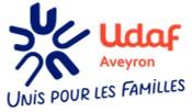 Logo_UDAFAveyron