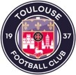logo client toulouse football club