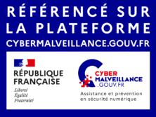 logo cybermalveillance